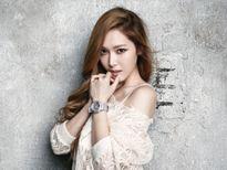 Jessica, 'hàng thải' của Girls' Generation, thành công vang dội