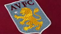 Doanh nhân Trung Quốc chi 60 triệu bảng mua câu lạc bộ Aston Villa