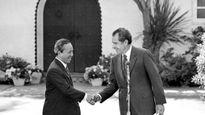 Lật lại hồ sơ tổng thống Việt Nam Cộng hòa Nguyễn Văn Thiệu (Kỳ cuối)