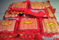 Vụ xúc xích Viet foods: Khi 'rủi ro' không đến từ thị trường
