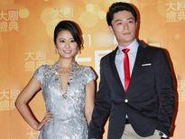 So độ giàu sang của cặp đôi Lâm Tâm Như và Hoắc Kiến Hoa