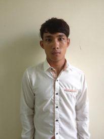Hà Tĩnh: Mang kiếm truy sát chủ trang trại vì nghi bị nói xấu