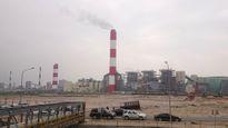 Formosa Hà Tĩnh bị truy thu gần 5,5 tỷ đồng tiền thuế
