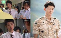Những vai diễn 'không ai nhớ' của các nam thần Hàn Quốc
