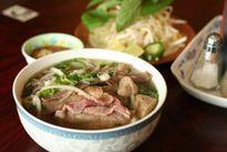 3 món ăn Việt khiến sao ngoại phát cuồng