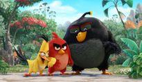 Những bộ phim 'bom tấn' hoạt hình dành cho thiếu nhi ngày 1-6