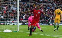 Điểm tin Bongda24h tối ngày 28/5: Rashford chưa chắc được tham dự Euro 2016