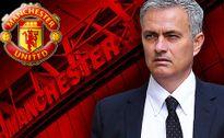 Đối đầu với những HLV hàng đầu EPL, thành tích của Mourinho thế nào?