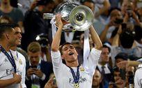 Thể thao 24h: Real lần thứ 11 vô địch Champions League