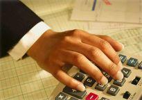 Truy tố lừa đảo chiếm đoạt tiền hoàn thuế GTGT hơn 6,7 tỷ đồng