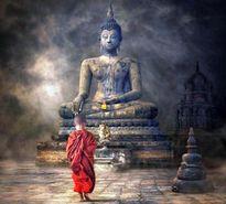 Những quan niệm sai lầm khi cầu nguyện Phật