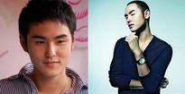Mỹ nam phim thần tượng Đài Loan: ngày ấy và bây giờ