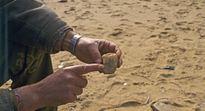 Chuyên gia khảo cổ Siberia có khám phá chấn động tại Việt Nam
