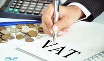 Kê khai, khấu trừ thuế GTGT đối với thanh toán trong nội bộ
