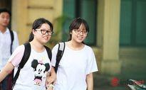 Hà Nội: Đề Văn thi vào 10 năm học 2016-2017 đề cập tới trách nhiệm thế hệ trẻ