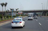 Đề xuất giảm phí đường bộ cao tốc Hà Nội-Hải Phòng và QL 5
