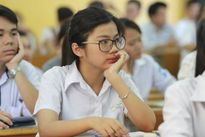 Hà Nội công bố các điểm thi THPT Quốc gia