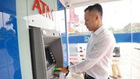Vietinbank dẫn đầu thị trường thẻ Việt Nam