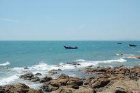 15 địa danh hấp dẫn thu hút du khách đến Phan Thiết