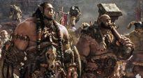 Đánh giá phim Warcraft – 'Ơn giời, bom tấn không hề xịt'