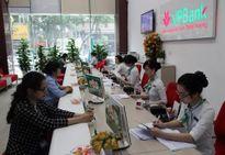 VPBank ra mắt dòng thẻ tín dụng cho doanh nghiệp