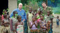 Thông tin về người Pygmy, nhóm người nhỏ bé nhất trên thế giới?