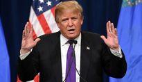 """Rò rỉ kế hoạch """"trảm Trump"""" của đảng Dân chủ"""