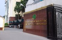 Nghi án đường dây 'chạy' bằng tại trường Đại học Kinh doanh và Công nghệ Hà Nội?