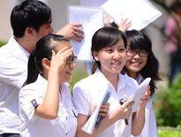 Công bố điểm tuyển sinh lớp 10 THPT Ninh Bình