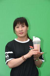 Môn vật nữ Việt Nam: mạo hiểm để giành 2 suất dự Olympic Rio
