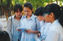Kỳ thi THPT quốc gia năm 2016 tại Hà Nội: Cơ bản hoàn tất khâu chuẩn bị