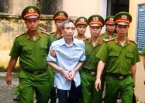 Hàn Đức Long 4 lần bị tuyên án tử: Nhiều tình tiết cần phải làm rõ