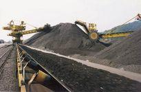 Từ 1.7, tăng thuế môi trường, ngành than kêu khó