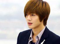 Kim Hyun Joong thua kiện khi tố bạn gái cũ tống tiền