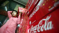 Việt Nam đã... 'nuôi báo cô' Coca – Cola!
