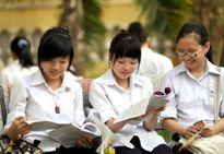 Sở GD-ĐT Hà Nội công bố 4 trường hạ điểm chuẩn lớp 10