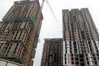 6 tháng đầu năm: Tồn kho bất động sản giảm 26%