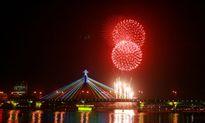 Đà Nẵng sẽ có lễ hội pháo hoa kéo dài và khán đài 'khổng lồ'