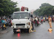 Bản tin tai nạn giao thông mới nhất 24h qua ngày 27/6