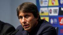 Italia sẽ 'có quà' cho Tây Ban Nha