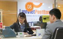 LienVietPostBank nói gì về ưu tiên tuyển dụng con cháu dòng họ Dương?
