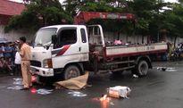 Bản tin Giao thông 24h (ngày 27/6): Hàng loạt vụ tai nạn nghiêm trọng do trời mưa