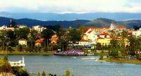 Xây dựng vùng tỉnh Lâm Đồng thành vùng kinh tế động lực Tây Nguyên