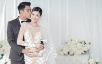 Bà Tưng tiết lộ bí mật 'cực sốc' về Mạc Hồng Quân sau đám cưới