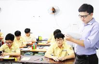 TP HCM 'chạy nước rút' trước kỳ thi THPT quốc gia