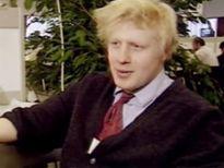 Chân dung 'gã hề' Boris Johnson - người được kỳ vọng sẽ trở thành Thủ tướng mới của Anh