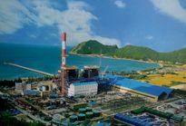 Chuyển giá, trốn thuế, Formosa Hà Tĩnh vẫn thua nhiều đại gia FDI