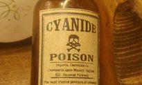 2 chất độc từ Formosa nguy hiểm như thế nào với sức khỏe con người?