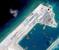 Biển Đông: Phe diều hâu Trung Quốc muốn cướp đảo bằng chiến tranh chớp nhoáng