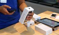 iPhone sẽ không bao giờ được sản xuất tại Mỹ vì sao?